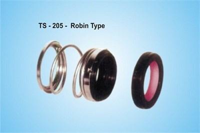 Robin Type Seal