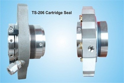 Cartridge Seal