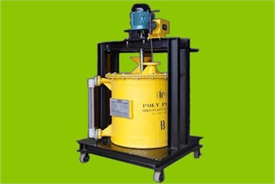 Sodium Hypochlorite Dosing System