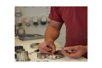 Mechanical Seals Sales Services and Reconditioning