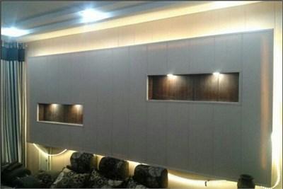 PVC Wall Panel Wholesaler
