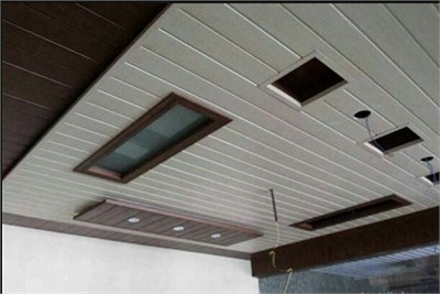Decorative Wall and Ceiling Panels