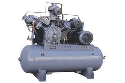 Air Compressor  Sales