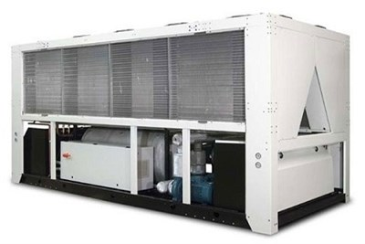 Industrial Chillers Sales