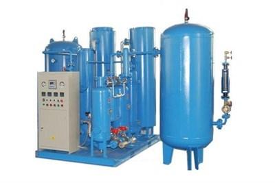 Nitrogen Generators Sales