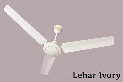 Lehar Ivory