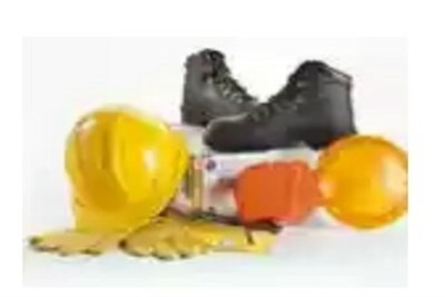 Safety Equipments Suppliers