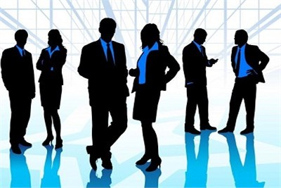 Outsourcing Agencies