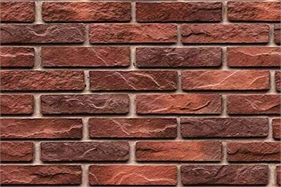Exposed brick Texture