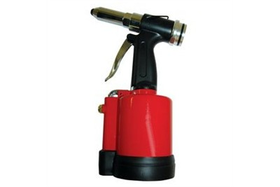 Pneumatic Tool for Pop Rivet