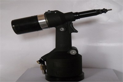 Hydro Pneumatic Tools