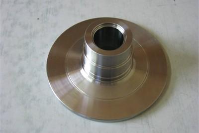 CNC Turn Parts