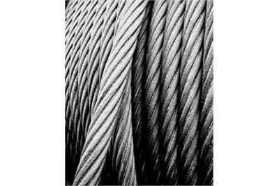 Stockiest of Steel Wire Rope