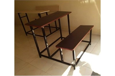 Class Room Bench