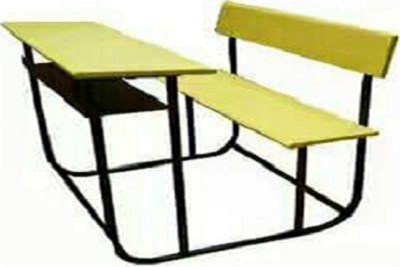 School Bench Primary and Preprimary