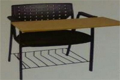 Study Chairs