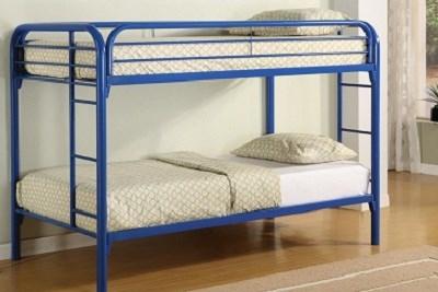 Hostel Bunk Beds Dealer