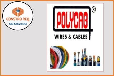 Polycab Industrial Flexible Cable (100 Mtr)