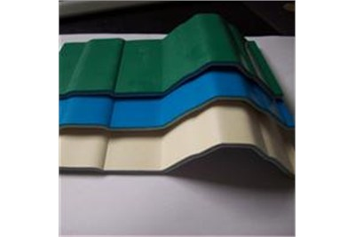 Polytuff Multilayer  Upvc Sheets