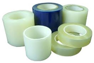 Surface Protection Tapes for Plastic parts