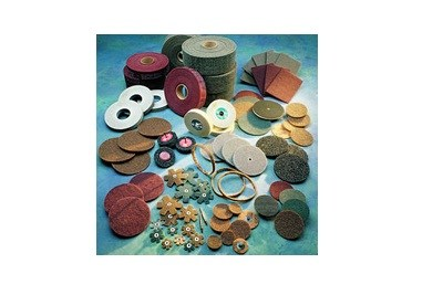 Scotch-Brite Non woven Abrasives
