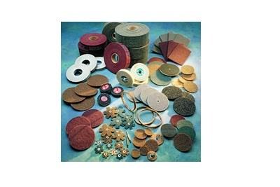 Scotch-Brite Non woven Abrasives