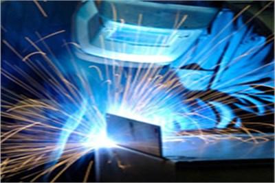 ER6013 Grade of Fabrication Electrodes