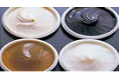 High-Performance Greases