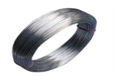 Stainless Steel SAW Wires and Fluxes