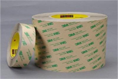 Adhesive Laminating Tape