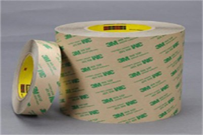 Adhesive Laminating Tape
