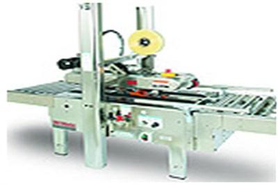 3M 700R Taping Machine