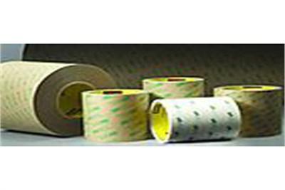 High Temperature Adhesive Lamination Tapes