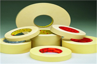 3M Masking Tapes