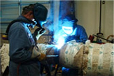 Maintenance Welding Electrodes