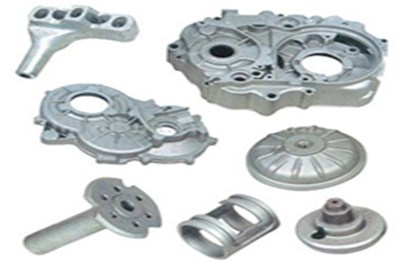Pretreatment Chemicals for Automotive Components