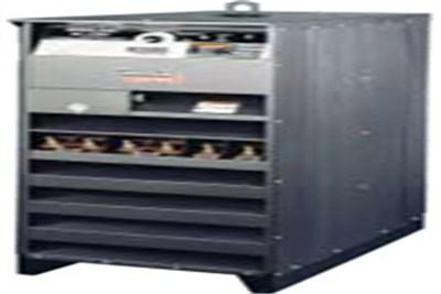 Multi-Process Welders AC-1200