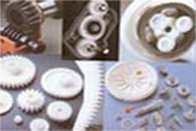 Lubricants for Plastic Assemblies