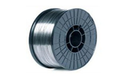Stainless Steel MIG Welding Wires