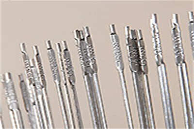 Stainless Steel TIG Filler Wires
