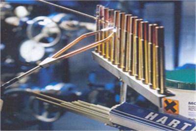 Plasma ARC Cutter