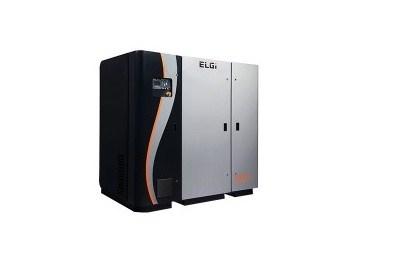 EG Series Screw Compressors