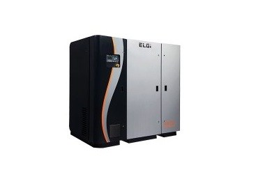 EG Series Screw Compressors