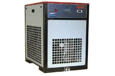 Air Dryers Refrigerant