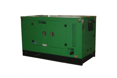 Generators on Rent