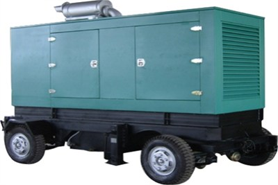 Generators on Rent  in pune