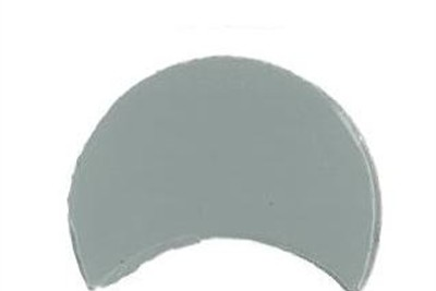Moonshell Grey