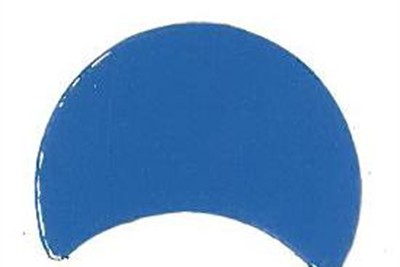 VIP Blue