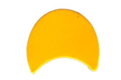 Golden Yellow Gl