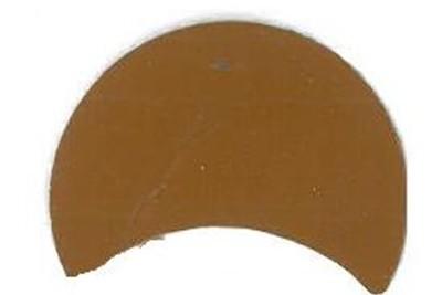 Wood Brown Gl